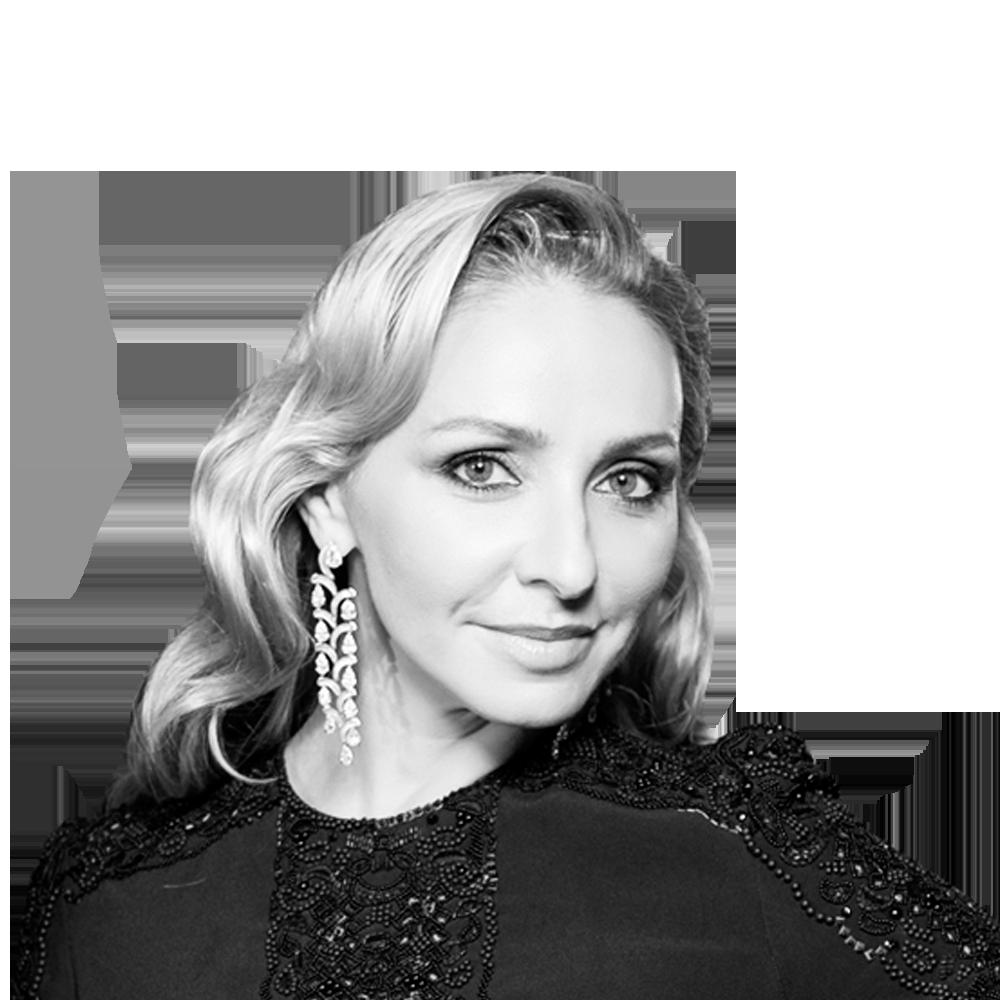 Татьяна Навка-новости, анонсы - Страница 31 Image